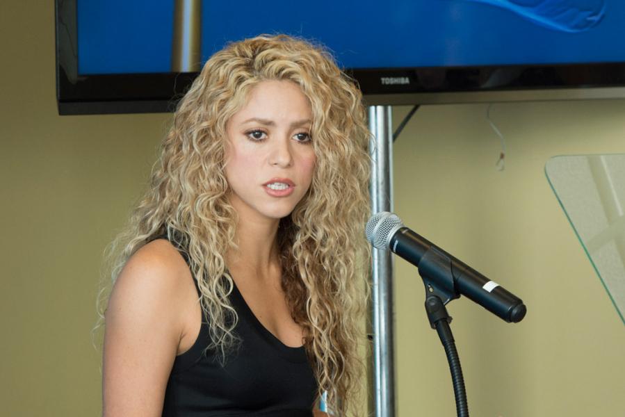 643399Goodwill_Shakira.jpg