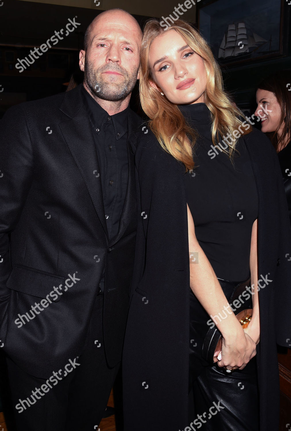 the-gentleman-vip-film-screening-after-party-london-uk-shutterstock-editorial-10491014af.jpg