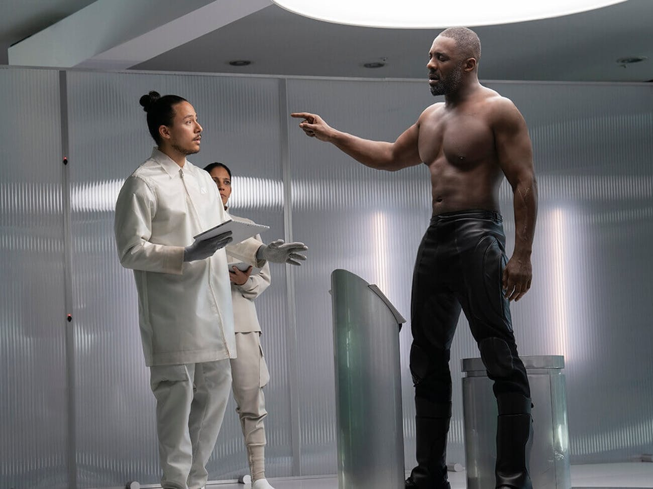 idris-elba-stars-in-hobbs--shaw-as-brixton-who-only-serves-as-a-lackey-for-the-mysterious-corp.jpeg