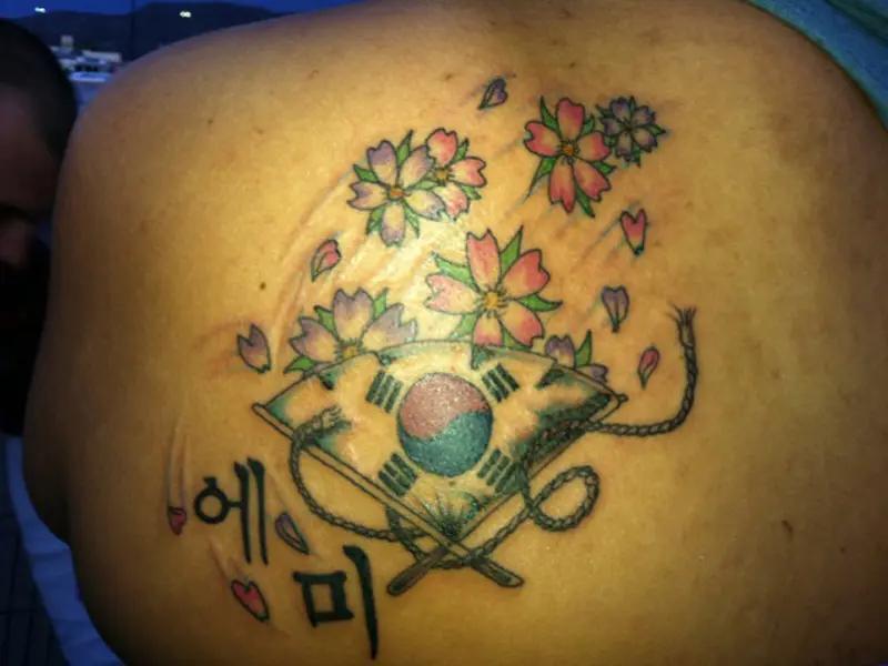 Best-Korean-Tattoo-Designs-And-Ideas.jpg.webp.jpg