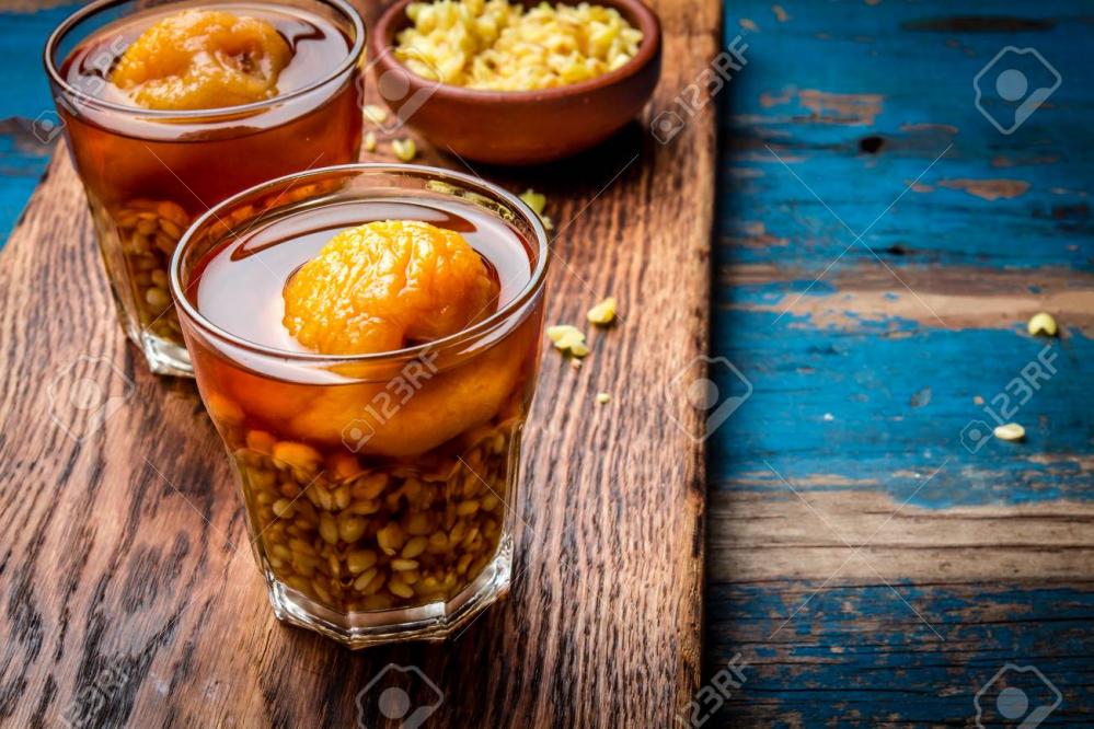 mote-con-huesillo-traditional-chilean-dri.jpg