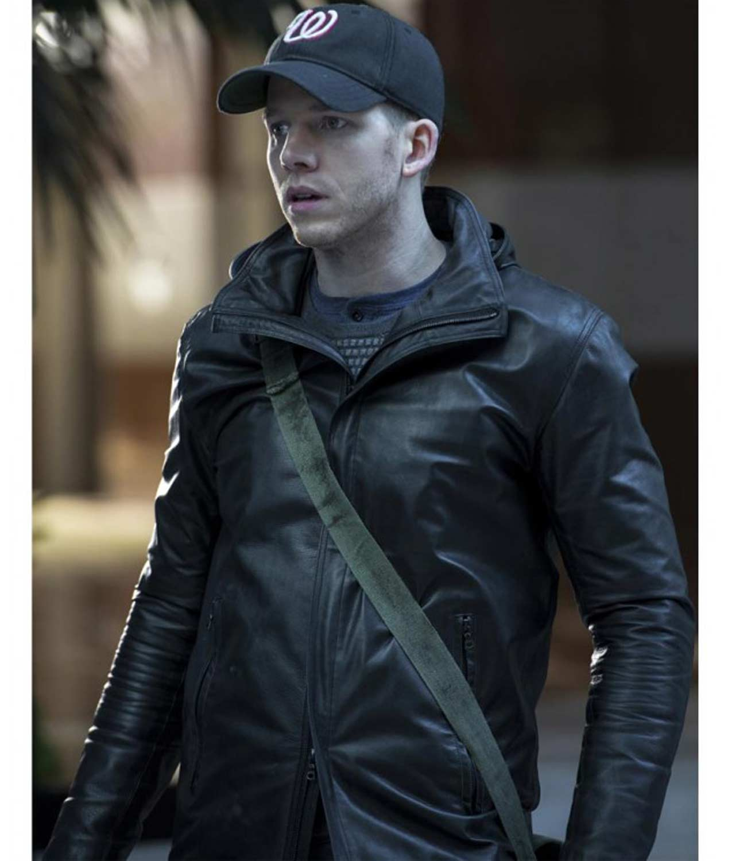 minority-report-dash-leather-jacket.jpg